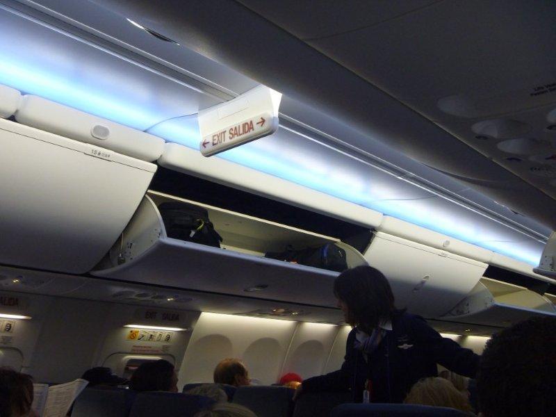 Southwest Airlines Rapid Rewards Flyertalk Forums Autos Post